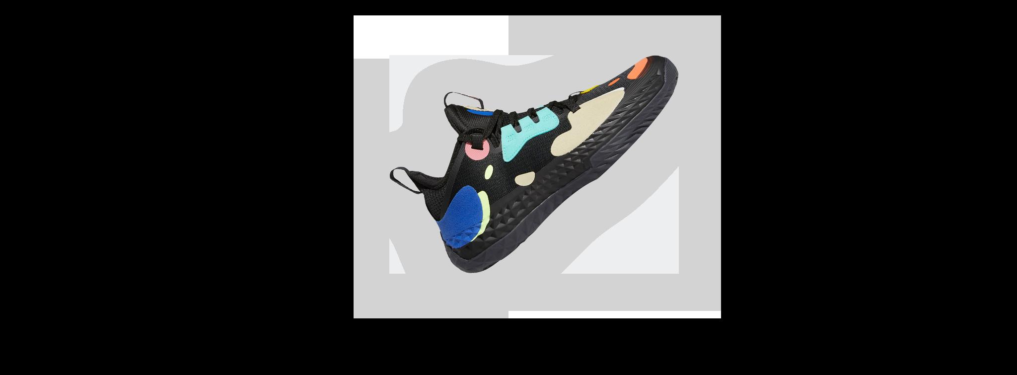 scarpa-12