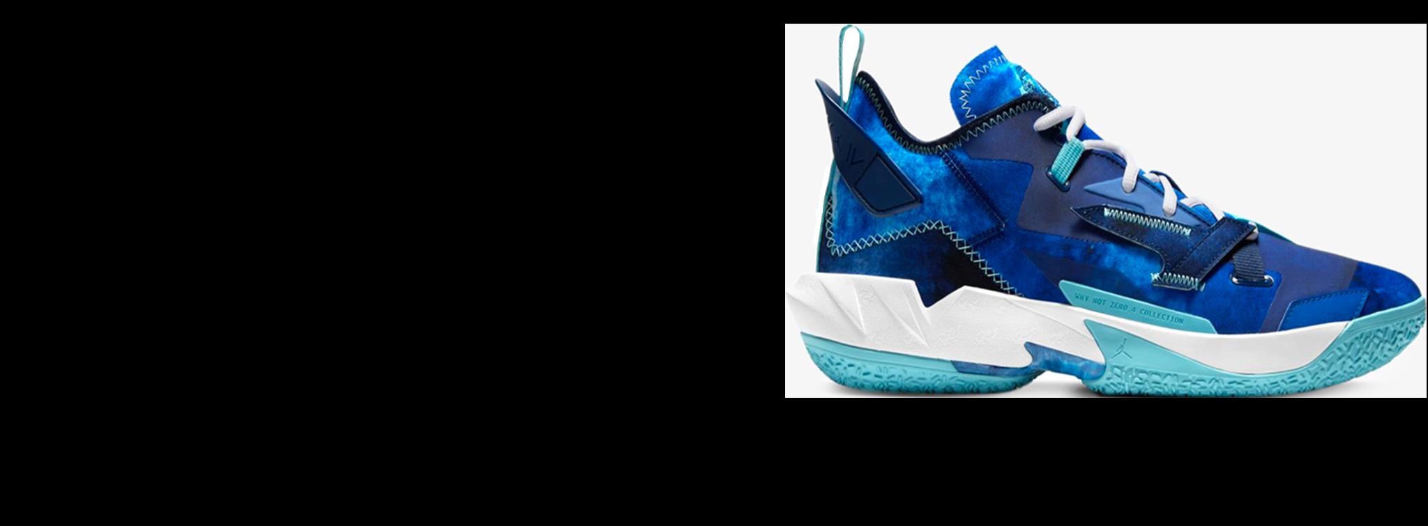 scarpa-13