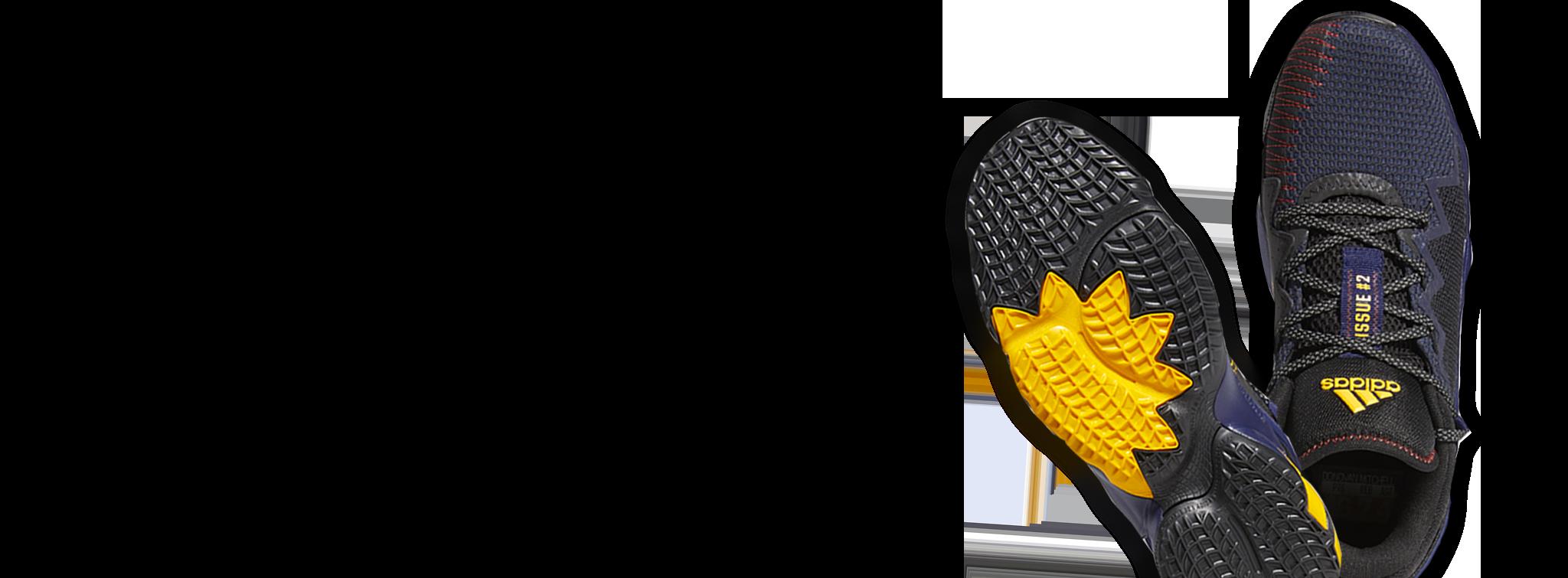 scarpe--10