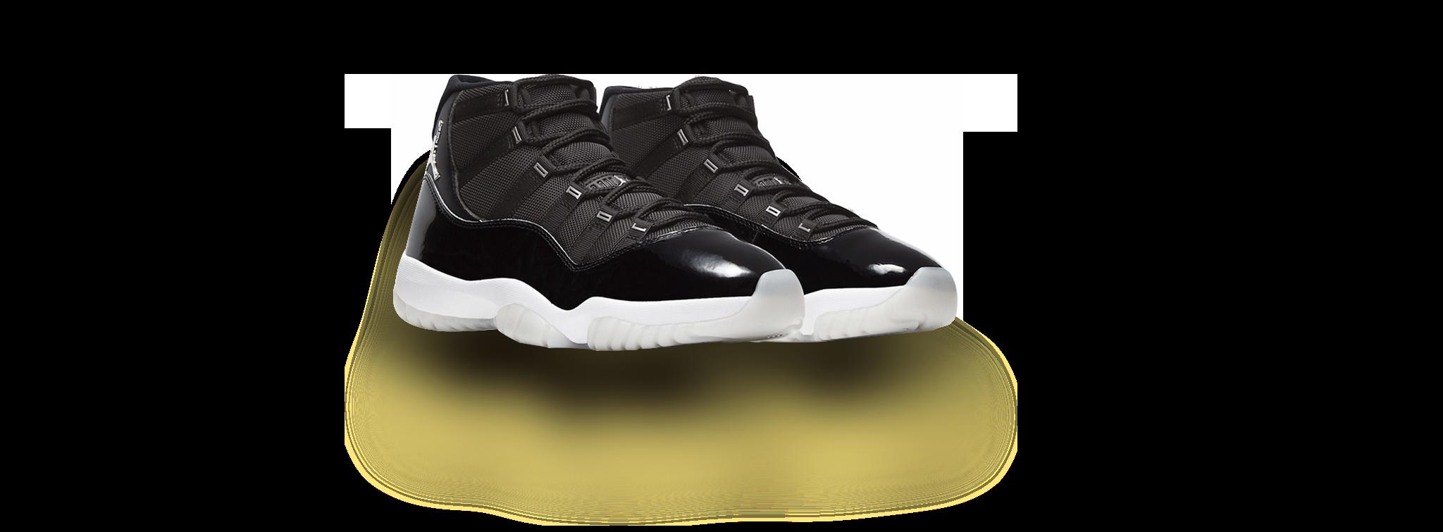 scarpe-10