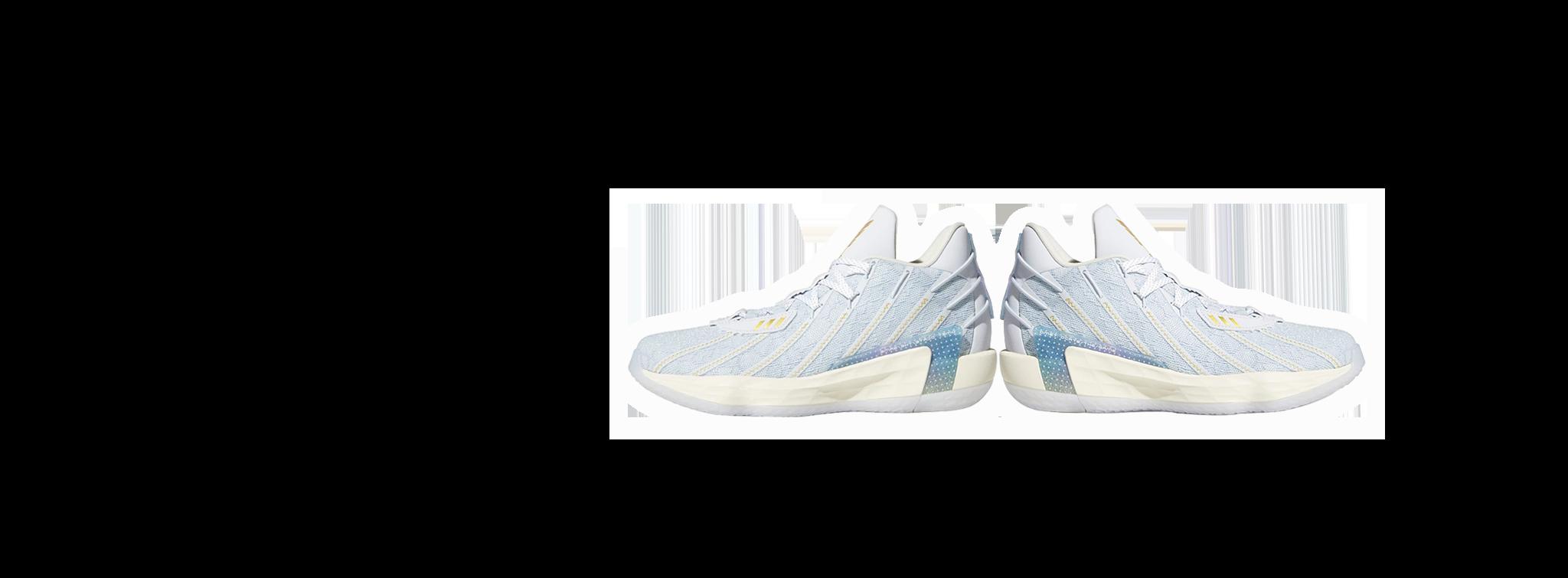 scarpe-11