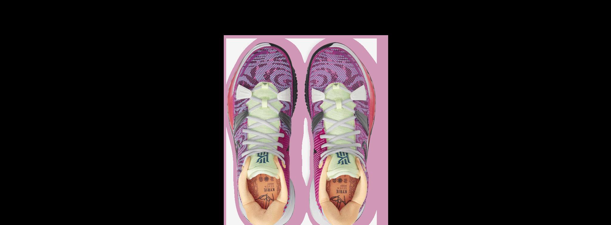 scarpe-16