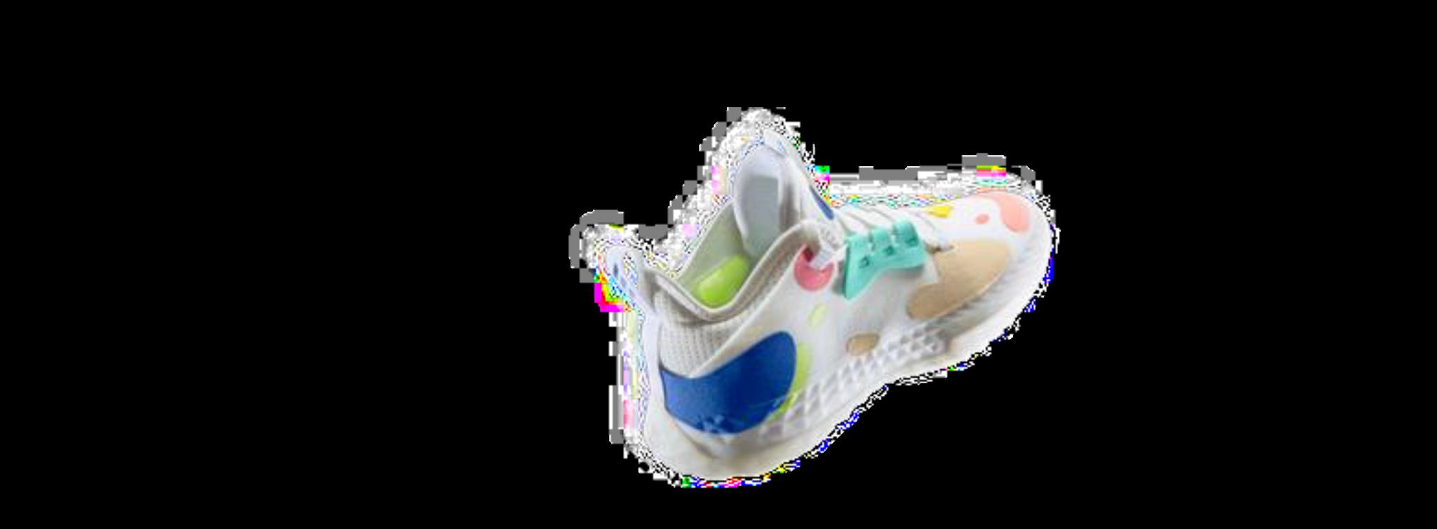 scarpe-17