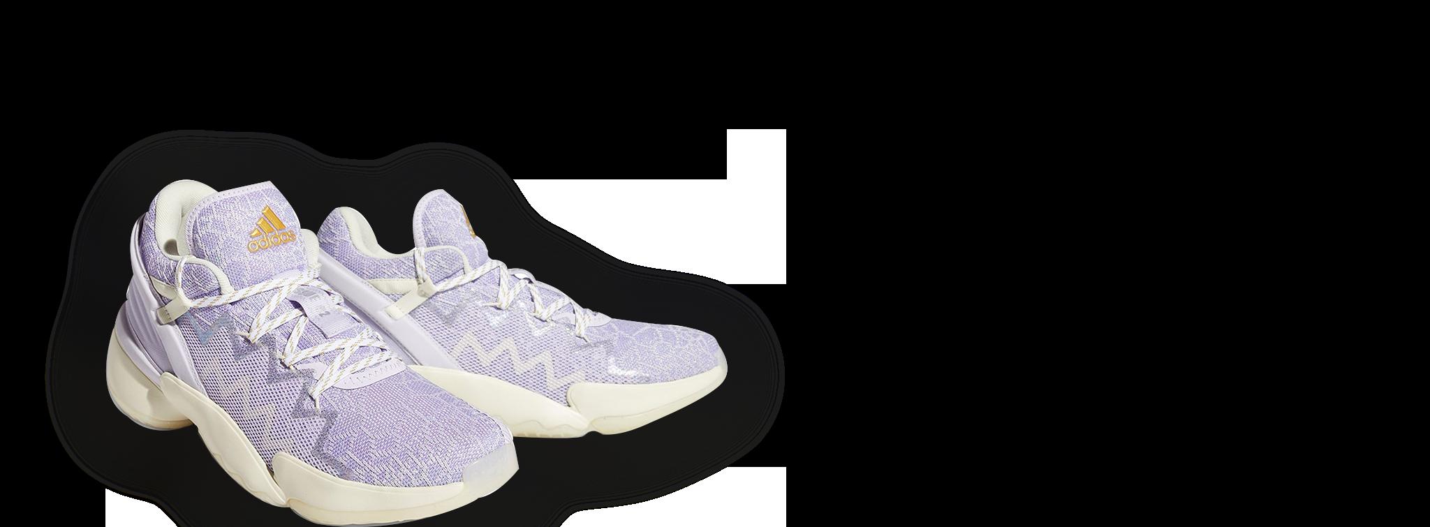 scarpe-19