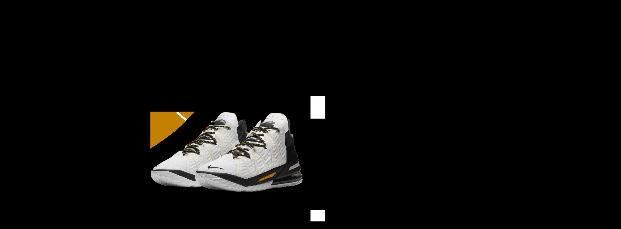 scarpe-27