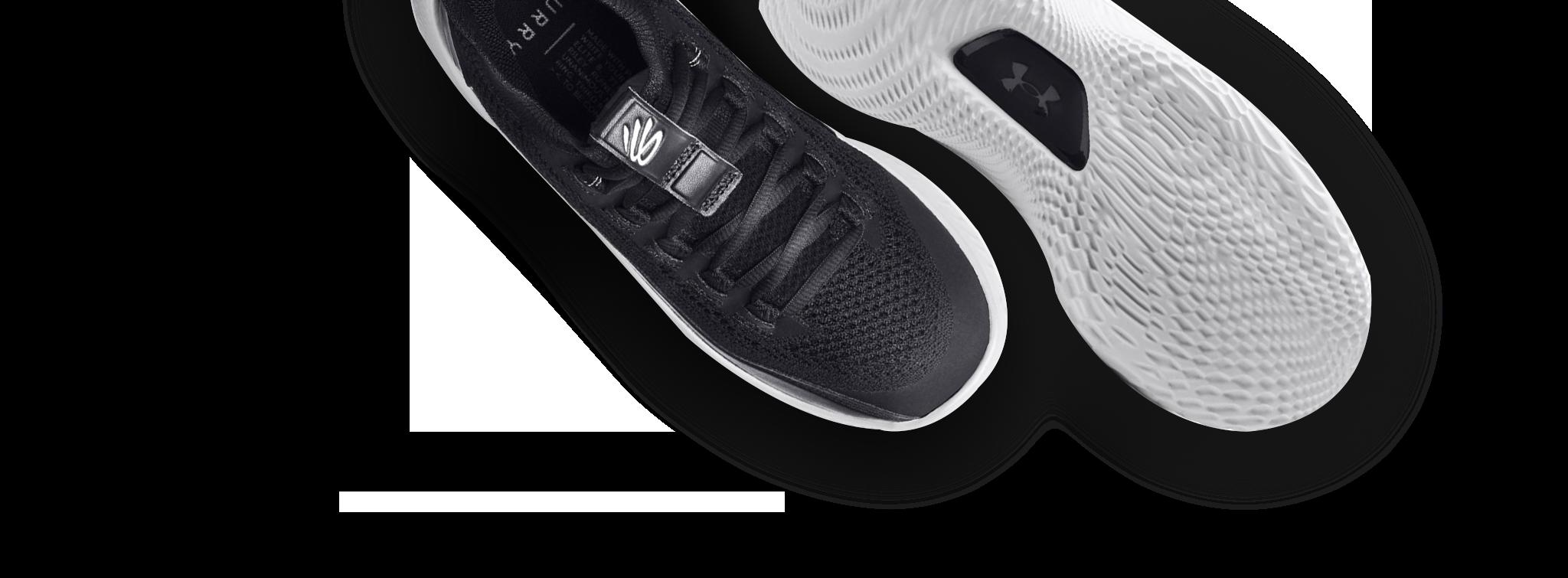 scarpe_nere
